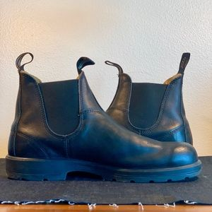 Blundstone Original 500 Boot